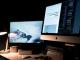 Traceroute su Mac OS X_ come eseguirlo correttamente